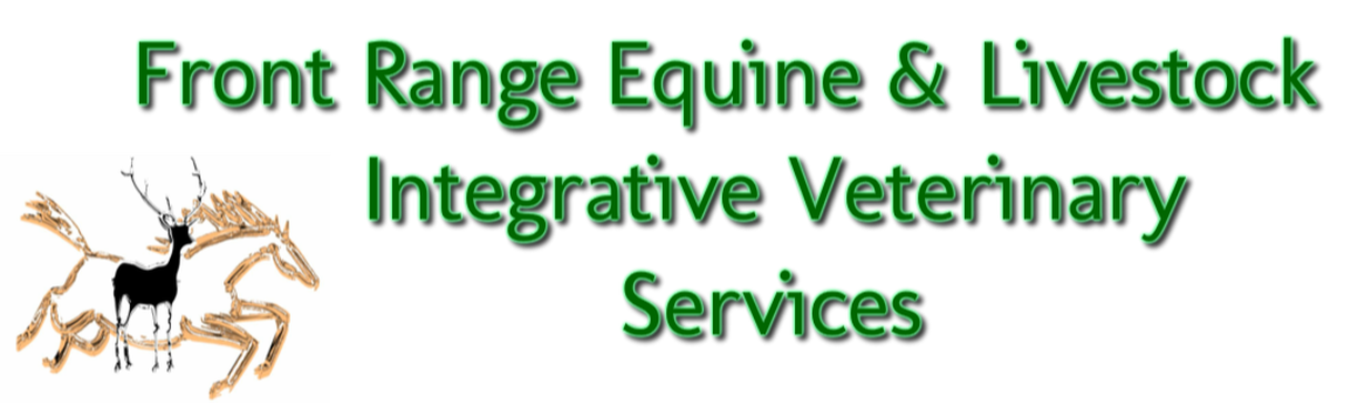 Front Range Mobile Veterinary Care